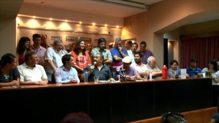 Persecución judicial, nueva estrategia de EEUU para Latinoamérica