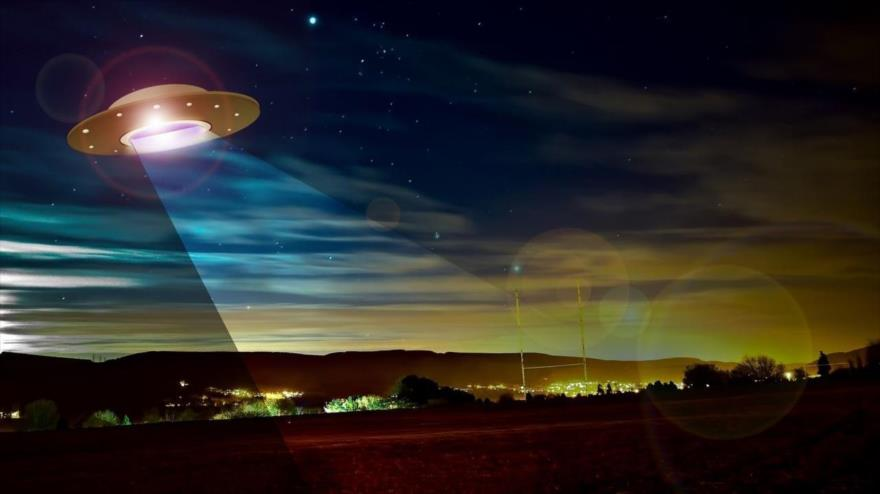 Los científicos encuentran una explicación sobre por qué la humanidad no ha hallado extraterrestres.
