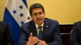 Honduras camina hacia un endeudamiento externo insostenible