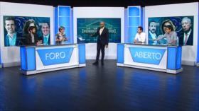Foro Abierto; España: Partido Popular y la batalla de las primarias