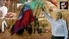Detrás de la Razón: Julio Astillero y Urosa explican la victoria de López Obrador