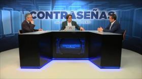 Contraseñas con Julio Astillero: Con Bernardo Barranco y Jenaro Villamil: Límites y riesgos de la apabullante victoria de López Obrador en México