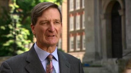 Londres colabora en la tortura de sospechosos tras atentados del 11-S