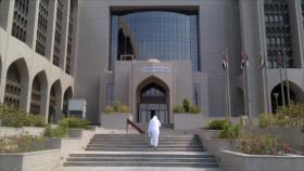 EAU inmoviliza activos de iraníes bajo presión de EEUU
