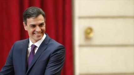 Españoles, un poco menos pesimistas con el cambio de Gobierno