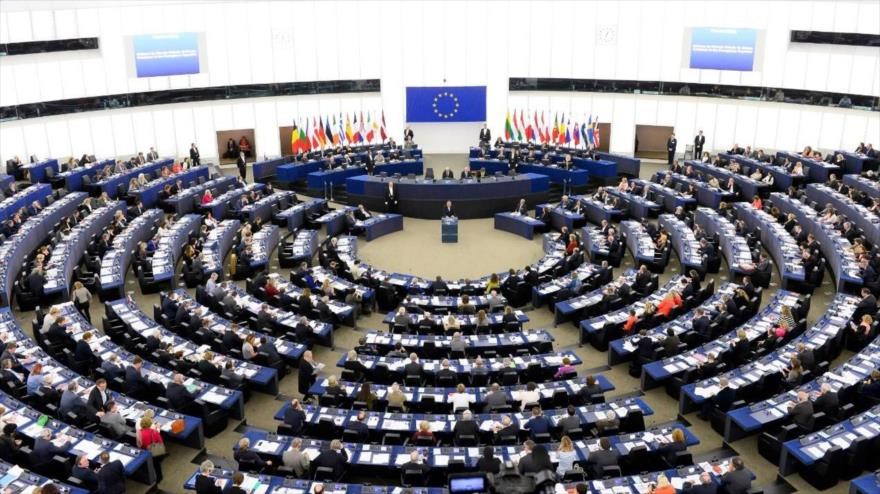 PE respalda el trabajo del Banco Europeo de Inversiones en Irán