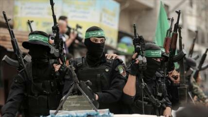 HAMAS: Israel pagará alto precio por destrucción de aldea beduina