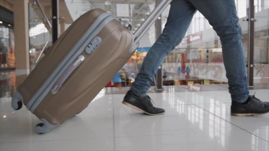 69ac00097 Haga las maletas! Aquí tiene 16 destinos más baratos para viajar ...