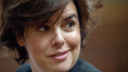 Santamaría y Casado batallarán por liderar el Partido Popular