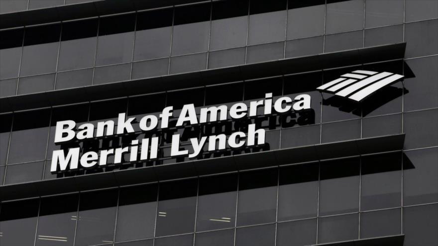 Bank of America: Un bloqueo a Irán dispararía al crudo a más de $120