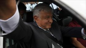 Elección de López Obrador devuelve optimismo económico a México