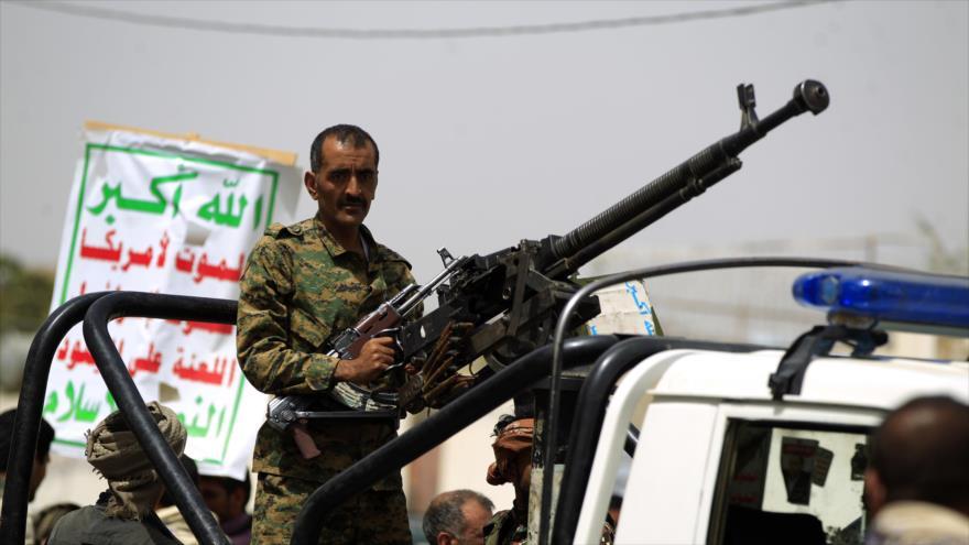 Hospitales de Yemen rebasados por 247 cadáveres de mercenarios pro-Riad