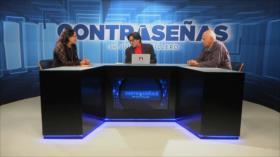 Contraseñas con Julio Astillero: Con Ana Lilia Pérez y Gilberto López y Rivas: Los retos tras la victoria