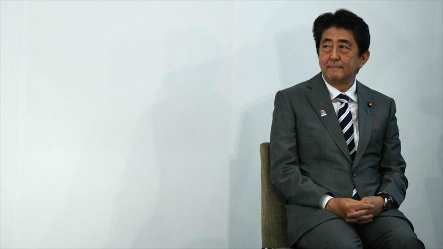 Pyongyang califica al premier japonés de 'jefe de la corrupción'