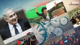 10 Minutos: Israel prohíbe filmar