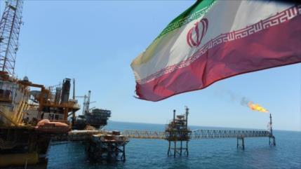 """""""Irán supera a España e Italia en poder militar y económico"""""""