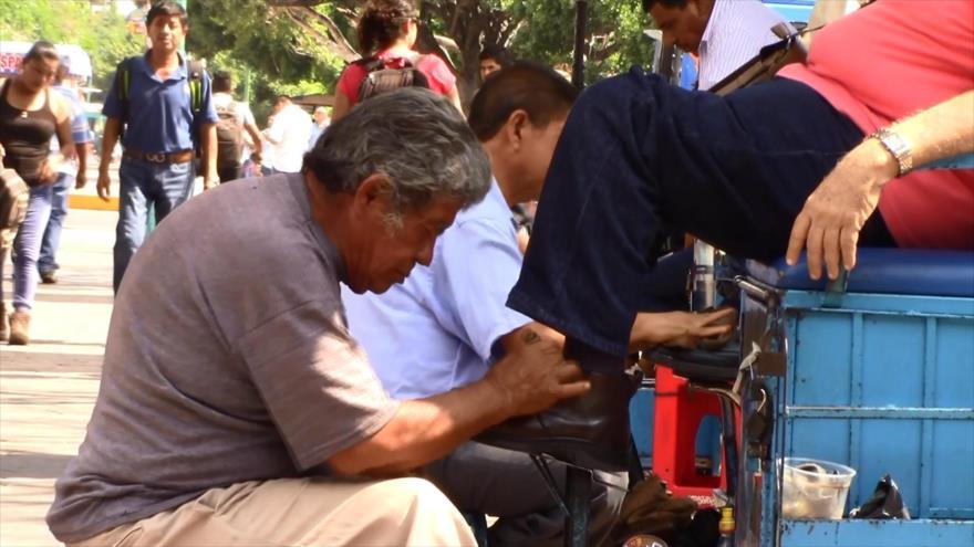 Chiapas necesita mejorar su economía para tener mejores salarios