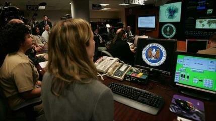 HRW desvela extraño método de EEUU para espiar teléfonos móviles