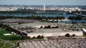 El Pentágono inicia modo 'control de daños' tras amenazas de Trump