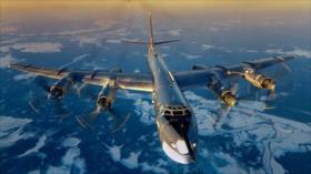 Corea del Sur convoca al agregado militar de la embajada de Rusia