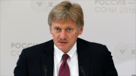 Rusia desmiente una posible extradición de Snowden a EEUU