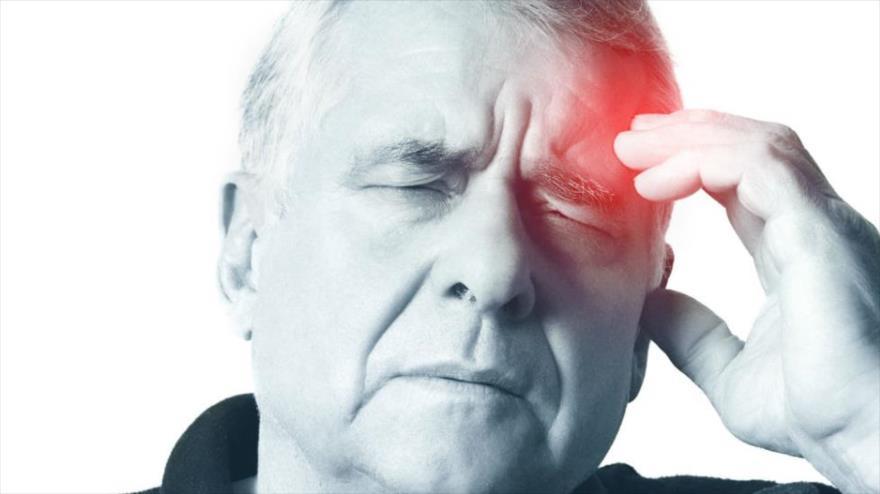 El derrame cerebral puede matar 633 mil neuronas por minuto | HISPANTV