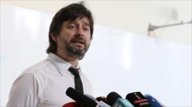Podemos a PSOE: Se ha acabado 'ley de silencio' con la monarquía