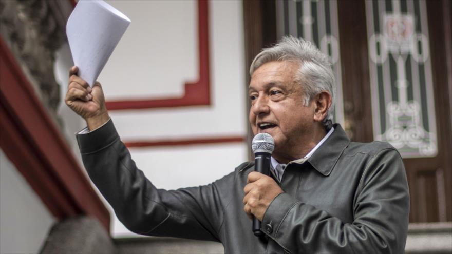 Casi 35 mil funcionarios sobrepasan el límite salarial de López Obrador