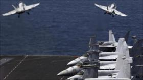 Amnistía exhorta a EEUU admitir cifra de víctimas civiles en Siria
