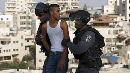 Israel aprueba limitar acceso de palestinos a su corte suprema