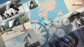 10 Minutos: El papel del Estado francés en África
