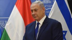 """Irán tacha de """"absurdo"""" robo de su archivo nuclear por Israel"""
