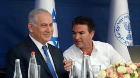 Mossad admite que colaboró para proteger al grupo terrorista MKO