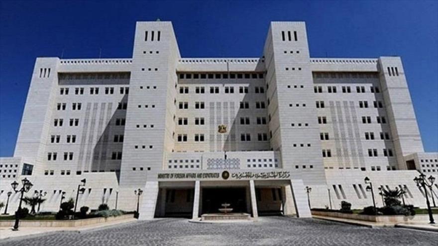 Siria: Nueva ley israelí va más allá que el apartheid sudafricano