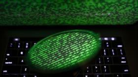 Vídeo: Ataque cibernético a un cuarto de la población de Singapur