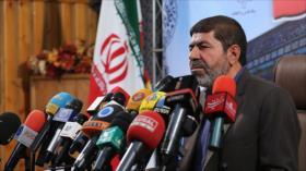 Irán promete 'venganza' por ataque terrorista en el oeste del país