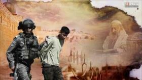 La Vida Bajo el Apartheid: La narrativa palestina vs. la narrativa israelí