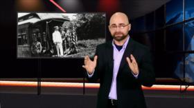 2T: La invasión estadounidense a Nicaragua