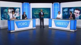 Foro Abierto; España: Pablo Casado, nuevo líder del Partido Popular