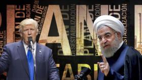 Detrás de la Razón: Más allá de la 3ª Guerra Mundial: EEUU vs Irán, la madre de todas las guerras