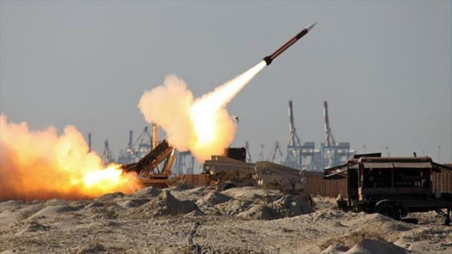 Israel derriba un caza Sujoi del Ejército sirio