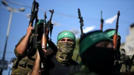HAMAS y Yihad Islámica prometen respuesta a ataque israelí a Gaza