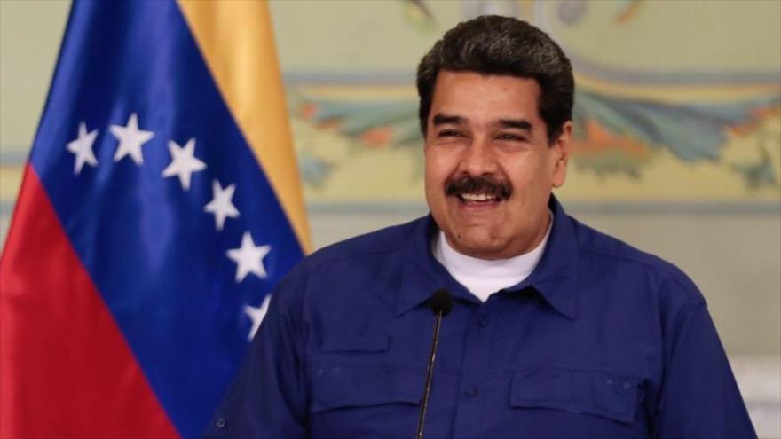 Venezuela elimina 5 ceros a la moneda para 'estabilizar' economía