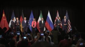 Irán Hoy; PIAC: ¿Puede Europa cumplir sus obligaciones?