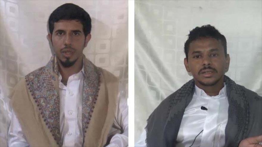 Fuerzas yemeníes abaten a 4 soldados saudíes y capturan a otros 2