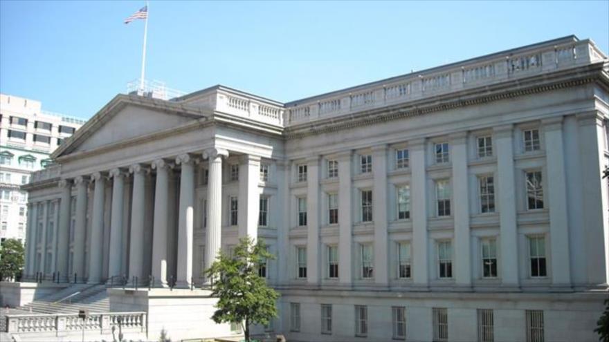 EEUU sanciona a un banco ruso por transacciones con Corea del Norte