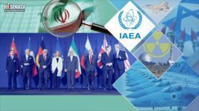 Israel y la impunidad nuclear