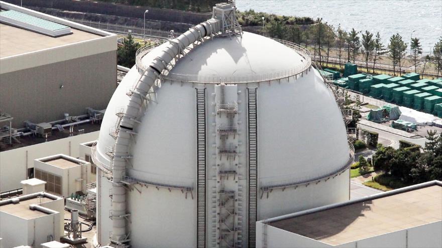 Pyongyang critica a Japón por acumular 47 toneladas de plutonio