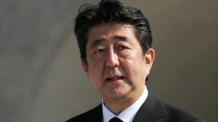 Premier japonés apuesta por un cara a cara con líder norcoreano
