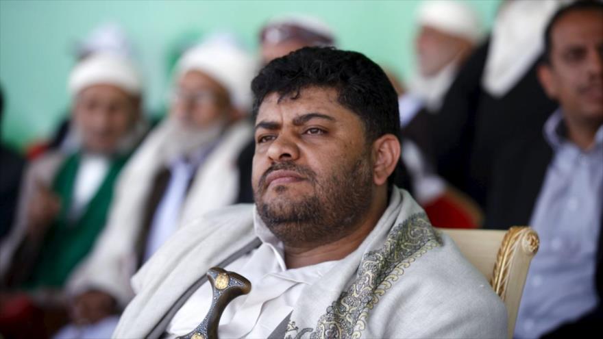 Líder yemení invita a Canadá a abrir una embajada en Saná